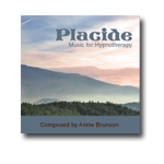 Placide Royalty Free Hypnosis Music